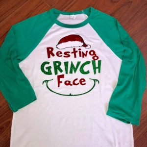 sawdust-and-glitter-gallery-christmas-shirts-3