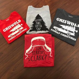 sawdust-and-glitter-gallery-christmas-shirts-5