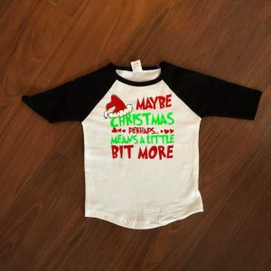 sawdust-and-glitter-gallery-christmas-shirts-7