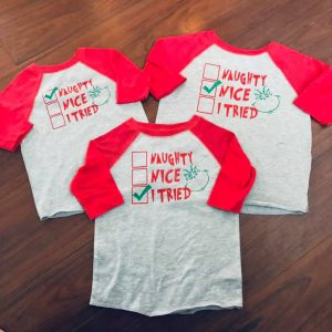 sawdust-and-glitter-gallery-christmas-shirts-9