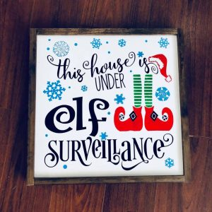 sawdust-and-glitter-gallery-christmas-signs-16