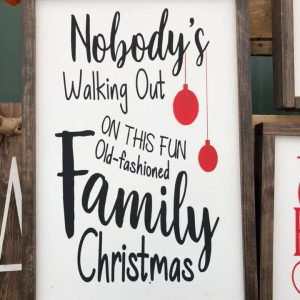 sawdust-and-glitter-gallery-christmas-signs-18