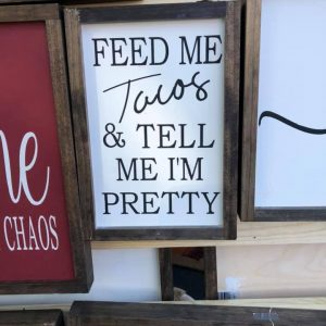 sawdust-and-glitter-gallery-christmas-signs-22