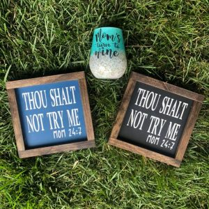sawdust-and-glitter-gallery-christmas-signs-36