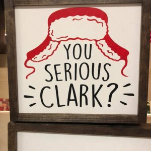 sawdust-and-glitter-gallery-christmas-signs-46