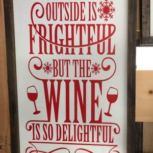 sawdust-and-glitter-gallery-christmas-signs-56