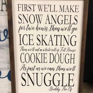 sawdust-and-glitter-gallery-christmas-signs-9