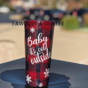 sawdust-and-glitter-gallery-christmas-tumbler-1