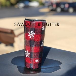 sawdust-and-glitter-gallery-christmas-tumbler-3