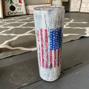 sawdust-and-glitter-gallery-christmas-tumbler-6