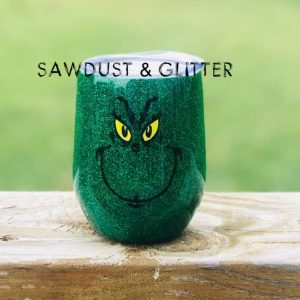sawdust-and-glitter-gallery-christmas-tumbler-7