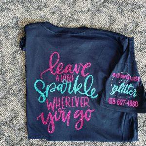 sawdust-and-glitter-gallery-custom-shirts-1