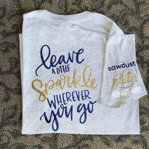 sawdust-and-glitter-gallery-custom-shirts-3
