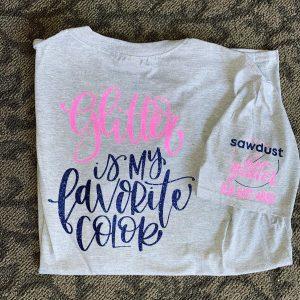 sawdust-and-glitter-gallery-custom-shirts-5