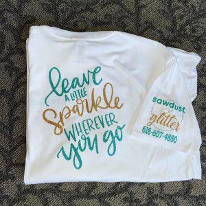 sawdust-and-glitter-gallery-custom-shirts-9