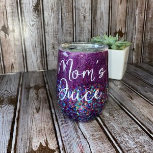 sawdust-and-glitter-gallery-family-1
