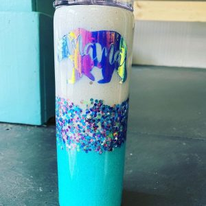 sawdust-and-glitter-gallery-family-3