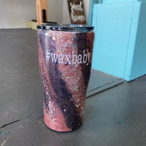 sawdust-and-glitter-gallery-family-8