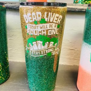 sawdust-and-glitter-gallery-holiday-2