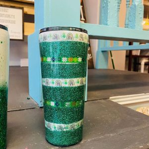 sawdust-and-glitter-gallery-holiday-5