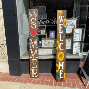 sawdust-and-glitter-gallery-holiday-signs-1