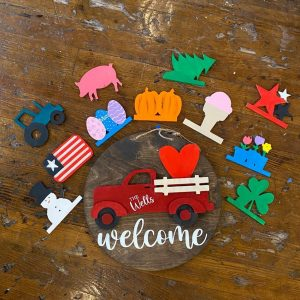 sawdust-and-glitter-gallery-holiday-signs-2