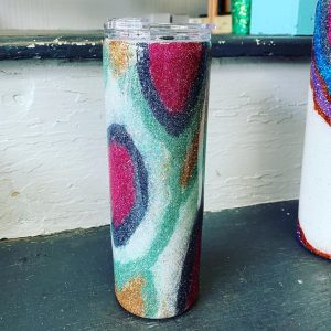 sawdust-and-glitter-gallery-patterned-9