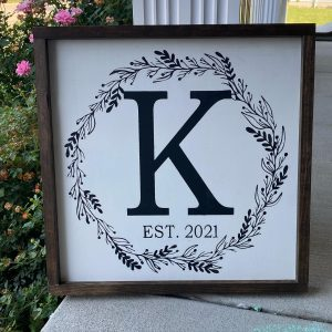 sawdust-and-glitter-gallery-signs-32