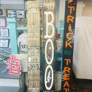 sawdust-and-glitter-gallery-signs-34