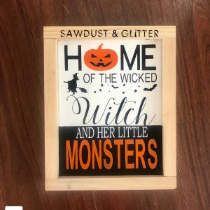 sawdust-and-glitter-gallery-signs-38