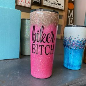 sawdust-and-glitter-gallery-sports-1