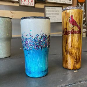 sawdust-and-glitter-gallery-sports-2