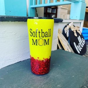 sawdust-and-glitter-gallery-sports-22