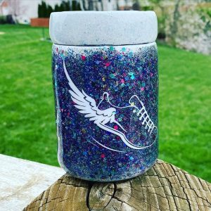 sawdust-and-glitter-gallery-sports-24
