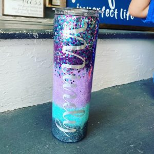sawdust-and-glitter-gallery-styled-100