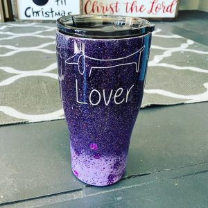 sawdust-and-glitter-gallery-styled-118