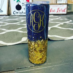 sawdust-and-glitter-gallery-styled-120