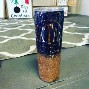 sawdust-and-glitter-gallery-styled-122