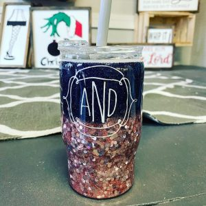 sawdust-and-glitter-gallery-styled-123