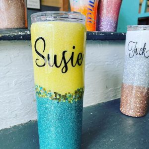 sawdust-and-glitter-gallery-styled-23