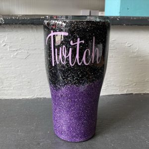 sawdust-and-glitter-gallery-styled-38