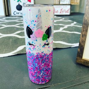 sawdust-and-glitter-gallery-styled-5