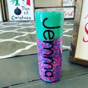 sawdust-and-glitter-gallery-styled-7