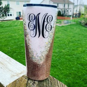 sawdust-and-glitter-gallery-styled-79