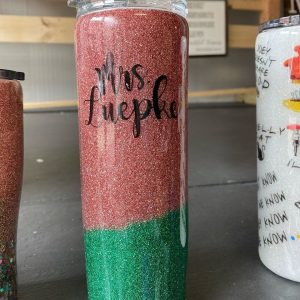sawdust-and-glitter-gallery-styled-9