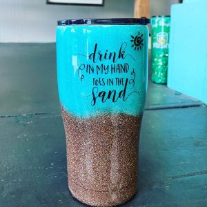 sawdust-and-glitter-gallery-vacation-1