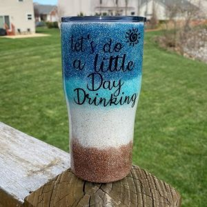 sawdust-and-glitter-gallery-vacation-13