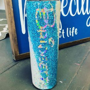 sawdust-and-glitter-gallery-vacation-22