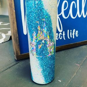 sawdust-and-glitter-gallery-vacation-25