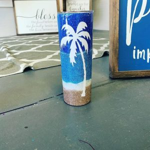 sawdust-and-glitter-gallery-vacation-28